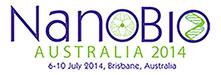 NanoBio Logo_4