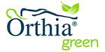 Orthia Logo 150DPI_2