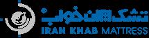 تشک ایران خواب